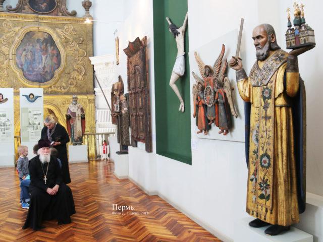 archimandrit_ieronim_karpov. IMG_0422а