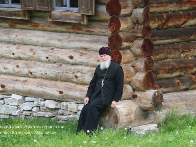 archimandrit_ieronim_karpov. IMG_0538а
